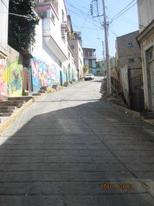 1.Valparaiso (14)