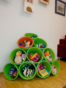 Cool-Toy-Storage