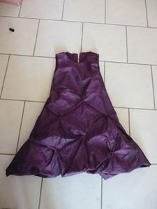 robe-de-bal-en-6-ans-2.resized.jpg