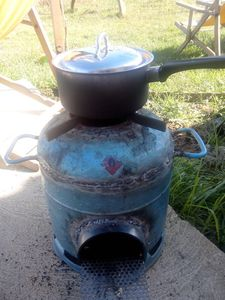 rocket-stove.resized.jpg