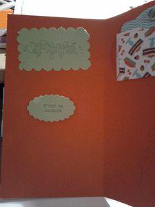 Cartes-SU 20120513 220933