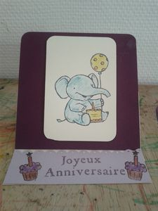 Creation-Exclusif-Stampin-Up 20120112 153629