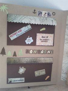 Mon-Road-Book 20120812 160817