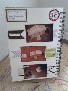 family-diary 20130228 135057