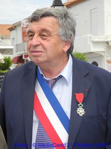Rolan-Chassain-UMP.JPG