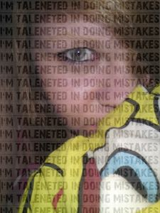 talent-in-doing-mistakes.