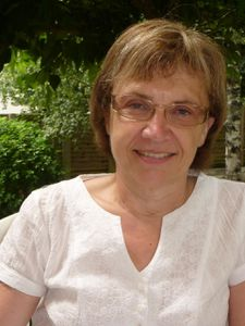 2012-Michele-pm.JPG