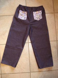 pantalon-laura-001.jpg