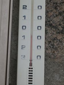 1460-IMG 2866