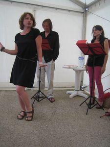 2012-Salon-poesie 1890