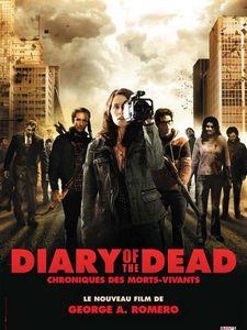 Diary-of-the-dead.jpg