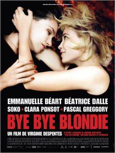 Bye-bye-blondie.jpg