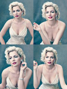 My-week-with-Marilyn-1.jpg