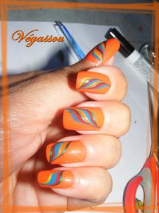 water marble decal (3)