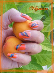 water marble decal (5)