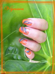 water marble decal (7)