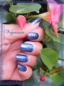 yes love magnetic bleu (3)