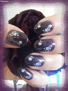 stickers-fleurs-viva-la-nails.JPG