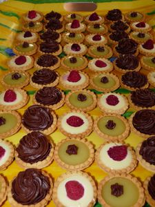 Tartelettes-assorties--2-.JPG