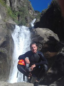 Banos Rafting canyoning (7)