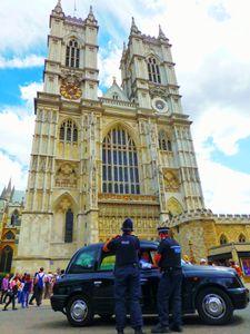 Londres (36)