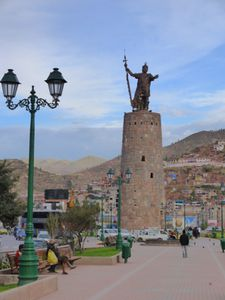 Cuzco (12)