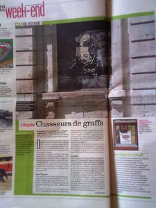article-Gazette-Montpellier.jpg