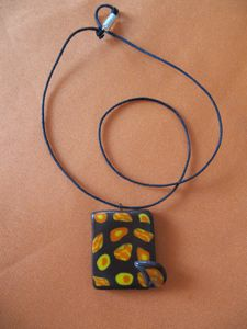 rectangle-couleurs-d-automne---collier.JPG