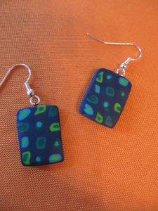 rectangle-degrade-bleu-boucles-d-oreilles.JPG