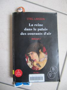 marque-pages-lennon.JPG