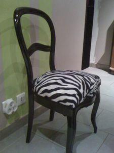 chaise apres2