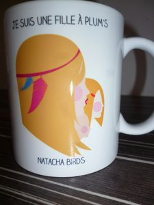 mug-natacha-bird-fille-a.jpg