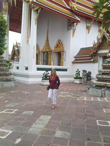 thailande--35-.JPG