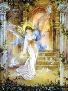 anges (36)