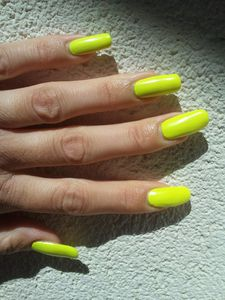 Kleancolor-Funky-Yellow-85-3.jpg