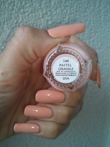 Kleancolor-pastel-orange-144-1.jpg