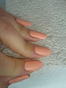 Kleancolor-pastel-orange-144-3.jpg