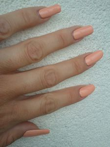 Kleancolor-pastel-orange-144-4.jpg