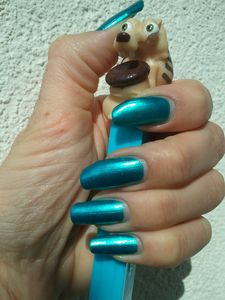 Orly-It-s-up-to-Blue3.jpg