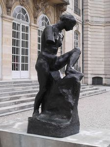 Study-of-Gwen-for-Rodin-s-sculpture-The-Muse-2.jpg