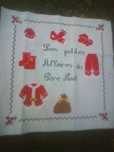 SAL-les-petites-affaires-du-Pere-Noel--9.jpg
