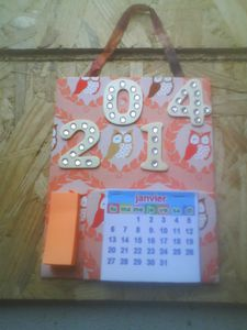 support-calendrier-2014.jpg