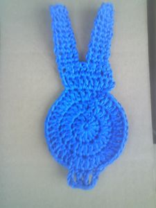 marque-page-lapin.jpg