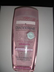 Lotion-Tonique-Diadermine.JPG