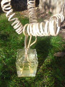 parfum-d-ambiance-pour-diffusuer-a-tige.JPG
