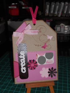 tags pour gagnantes candy (1)