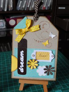 tags pour gagnantes candy (2)