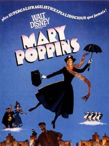 21Marypoppinsaffiche-copie-1.jpg