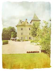 Chateau-1.PNG