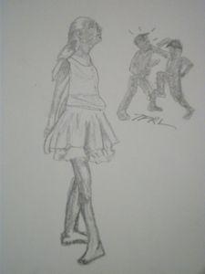la-petite-danseuse-de-deux-gars--jpg